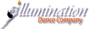 Illumination Dance Company